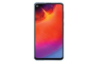 Samsung Galaxy A60 Wallpapers
