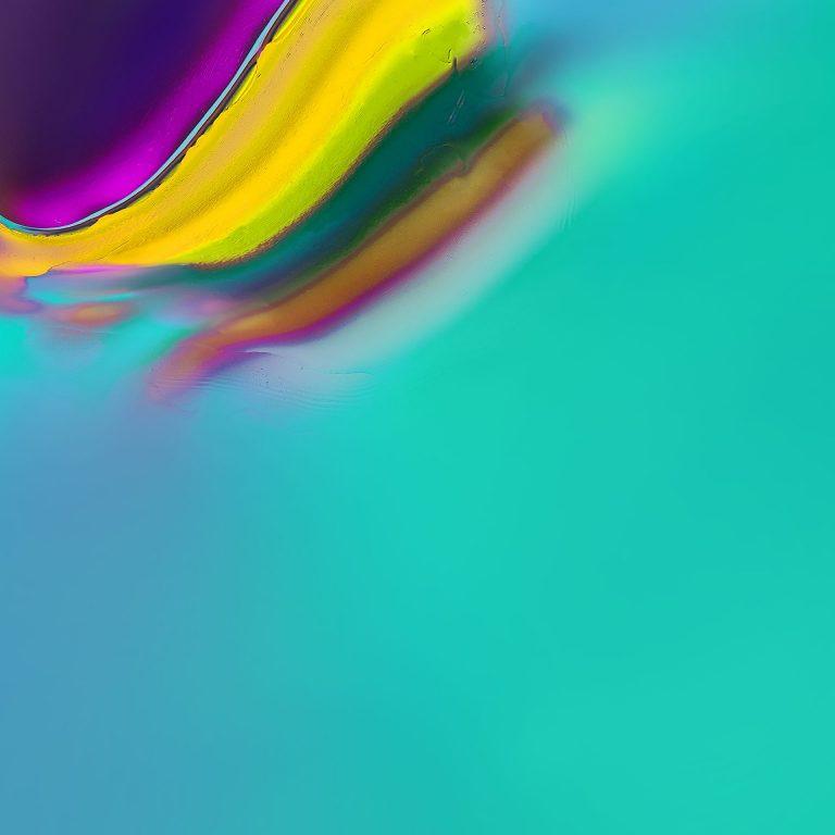 Samsung Galaxy Tab S5e Wallpaper 03 1920x1920 768x768