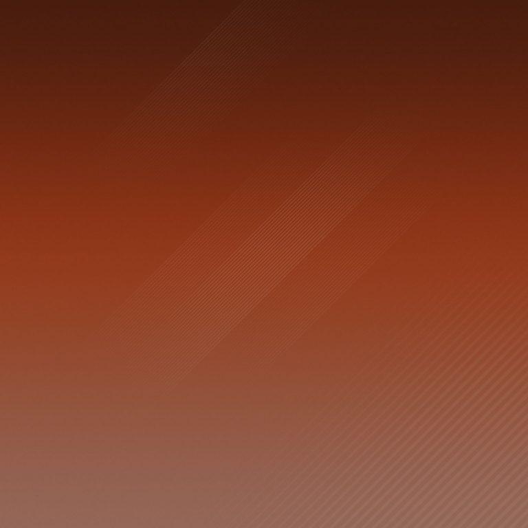 Samsung Galaxy Tab S5e Wallpaper 07 1920x1920 768x768