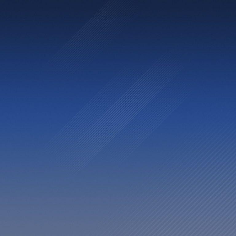 Samsung Galaxy Tab S5e Wallpaper 08 1920x1920 768x768