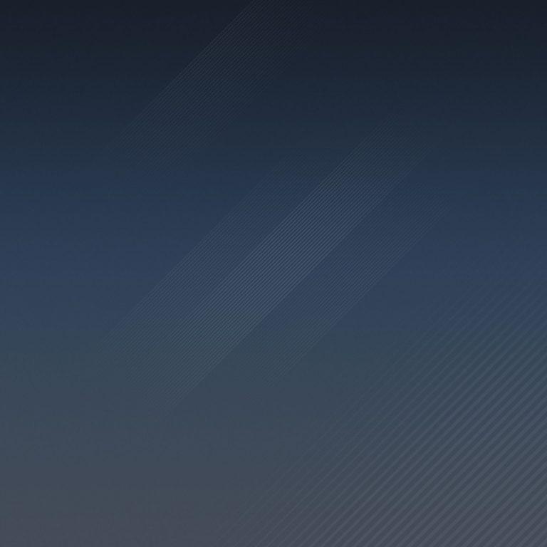 Samsung Galaxy Tab S5e Wallpaper 09 1920x1920 768x768