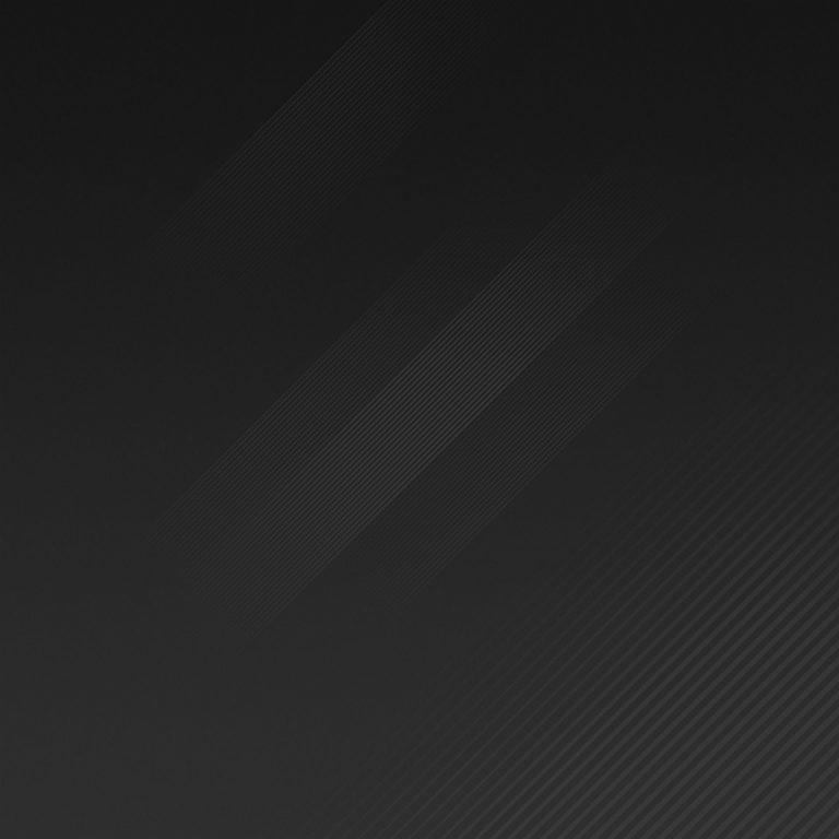 Samsung Galaxy Tab S5e Wallpaper 10 1920x1920 768x768