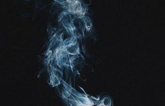 Smoke Clot Darkness 1080x2460 340x220