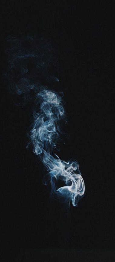 Smoke Clot Darkness 1080x2460 380x866