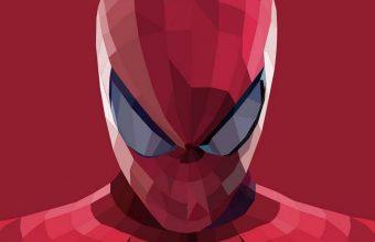 Superhero Spiderman Cartoon 1080x2460 340x220