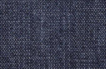 Surface Grid Lines Dark 1080x2460 340x220