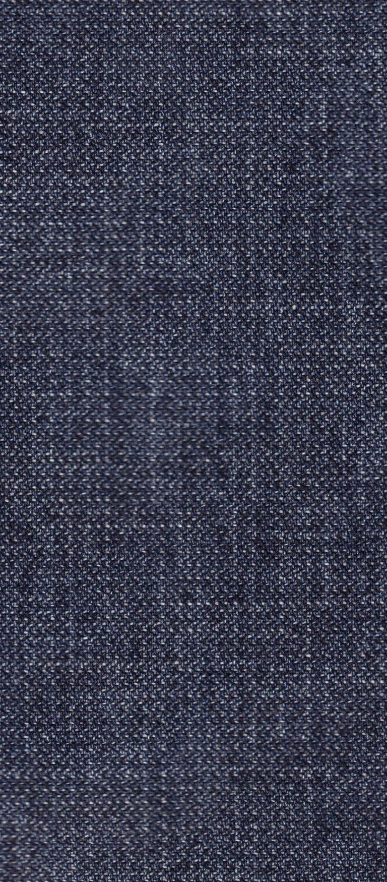 Surface Grid Lines Dark 1080x2460 768x1749