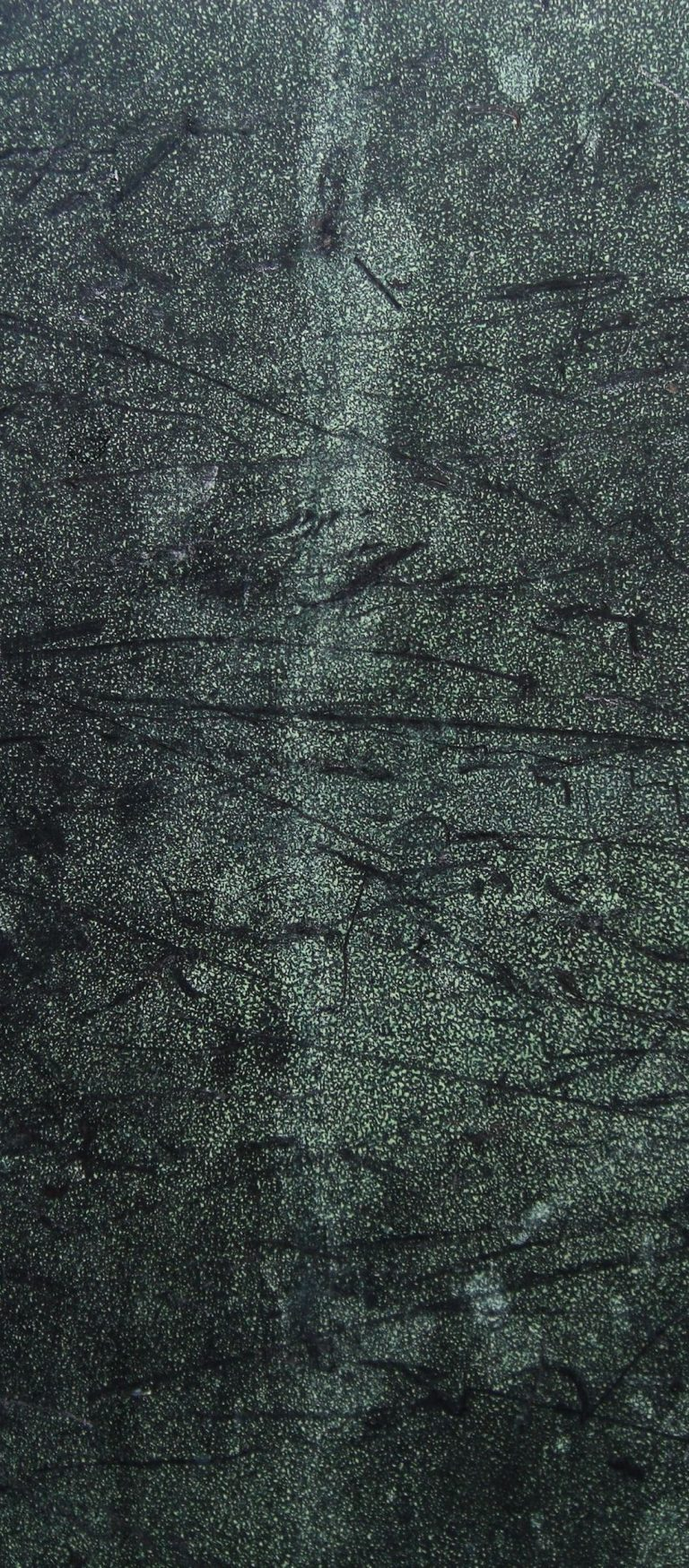 Surface Scratches Background Texture 1080x2460 768x1749