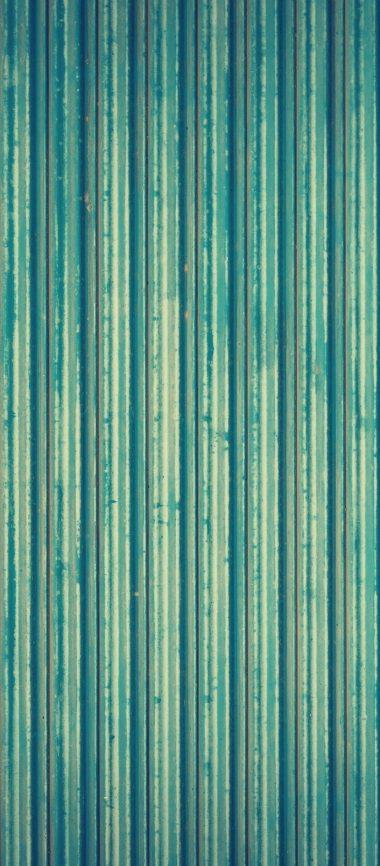 Surface Texture Corrugated Geometric 1080x2460 380x866