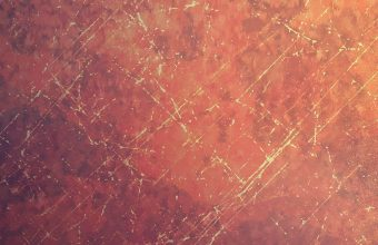 Surface Texture Stains Background 1080x2460 340x220