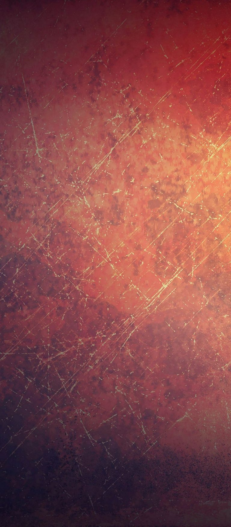 Surface Texture Stains Background 1080x2460 768x1749