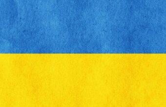 Ukraine Flag Texture 1080x2460 340x220