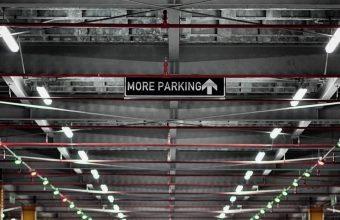 Vehicles Car Parking 1080x2460 340x220
