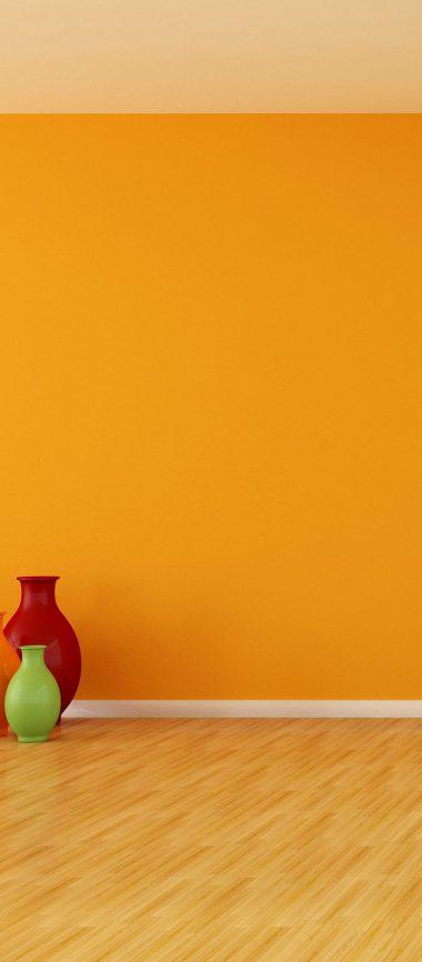 Walls Design Room Pot 1080x2460 380x866