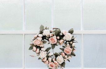 Window Love Hearts 1080x2460 340x220