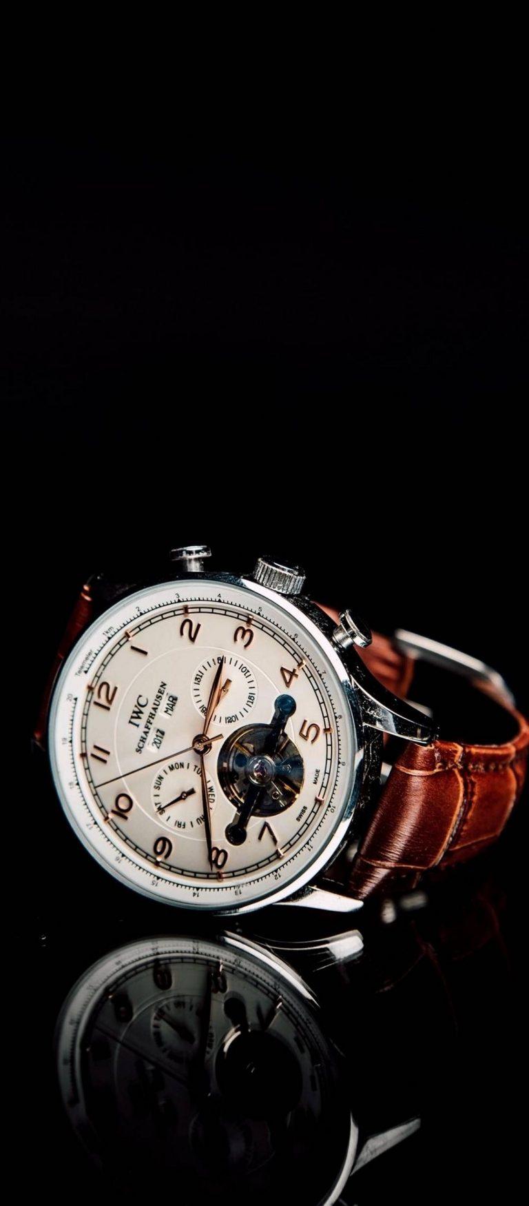 Wrist Watch Style 1080x2460 768x1749