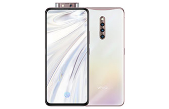 Vivo X27 Pro Wallpapers