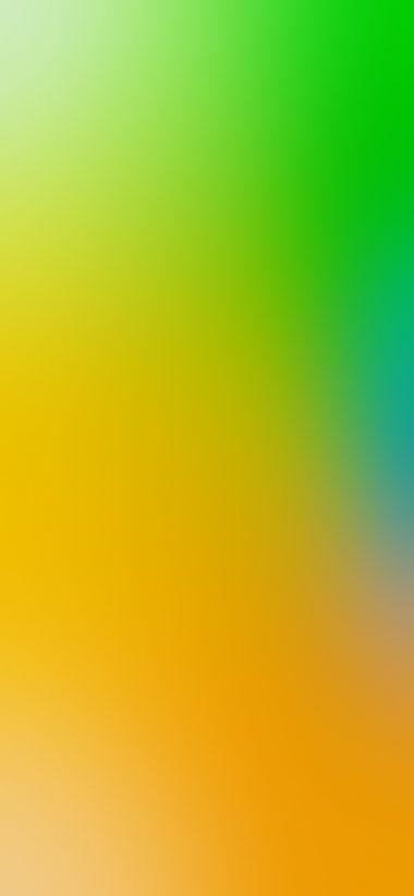 Apple Card Wallpaper 02 1242x2688 380x822