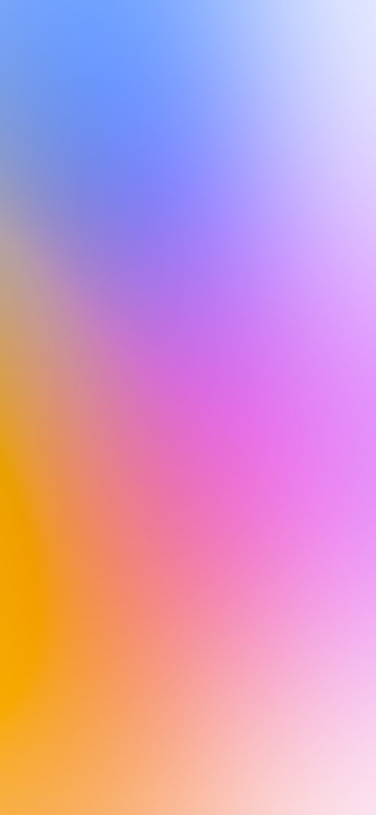 Apple Card Wallpaper 03 1242x2688 768x1662