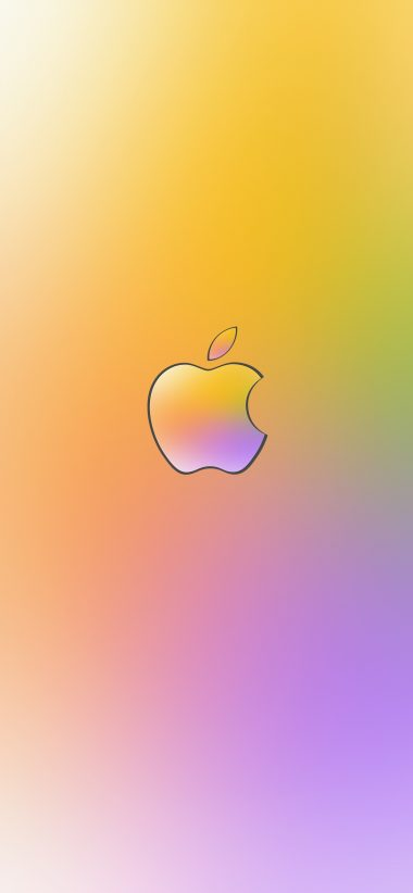Apple Card Wallpaper 04 1242x2688 380x822