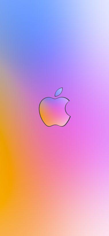 Apple Card Wallpaper 05 1242x2688 380x822