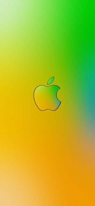 Apple Card Wallpaper 06 1242x2688 380x822
