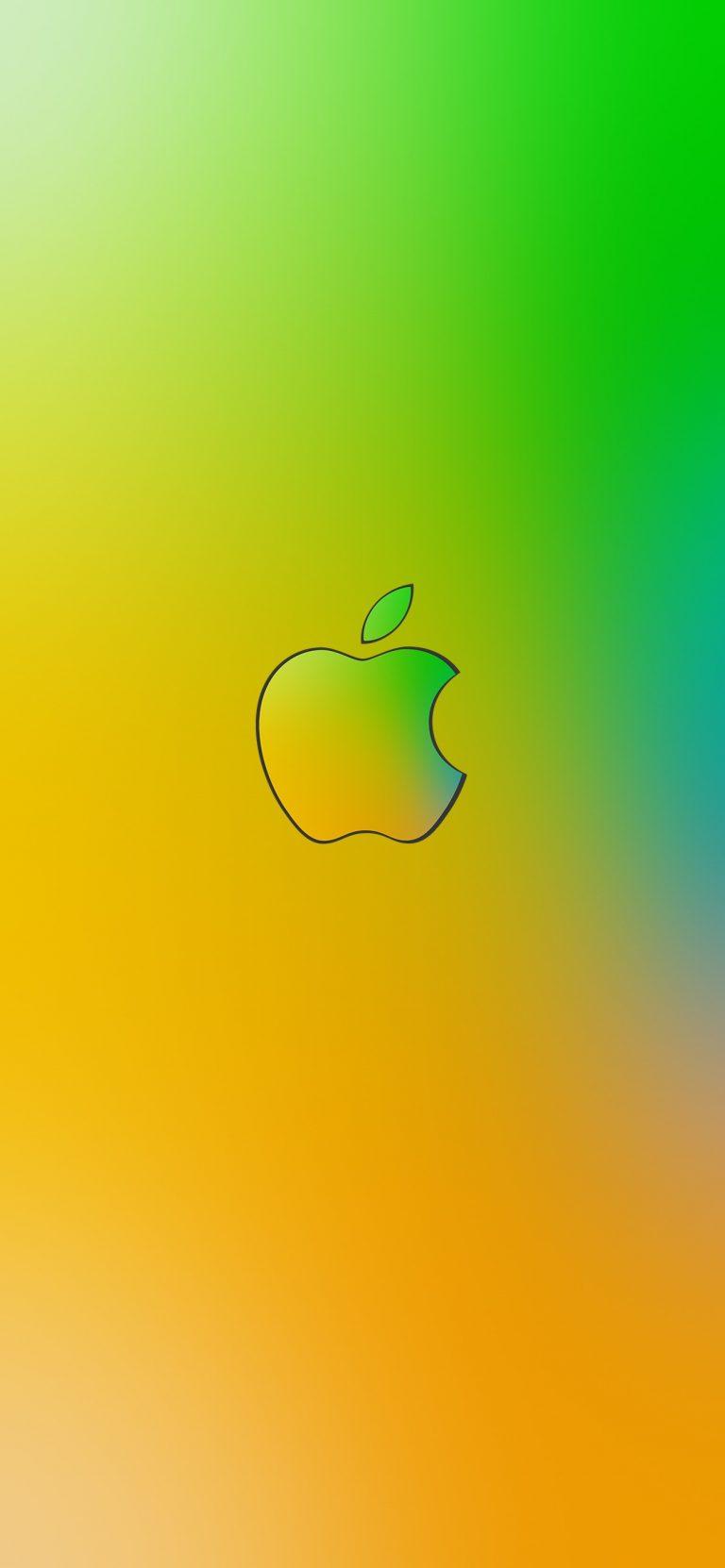 Apple Card Wallpaper 06 1242x2688 768x1662