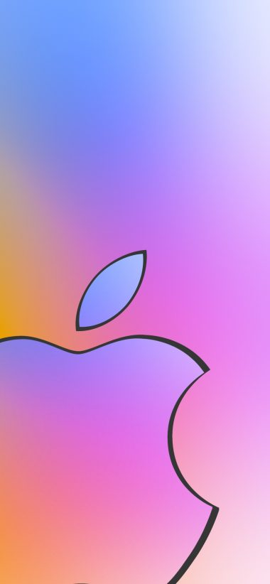 Apple Card Wallpaper 08 1242x2688 380x822