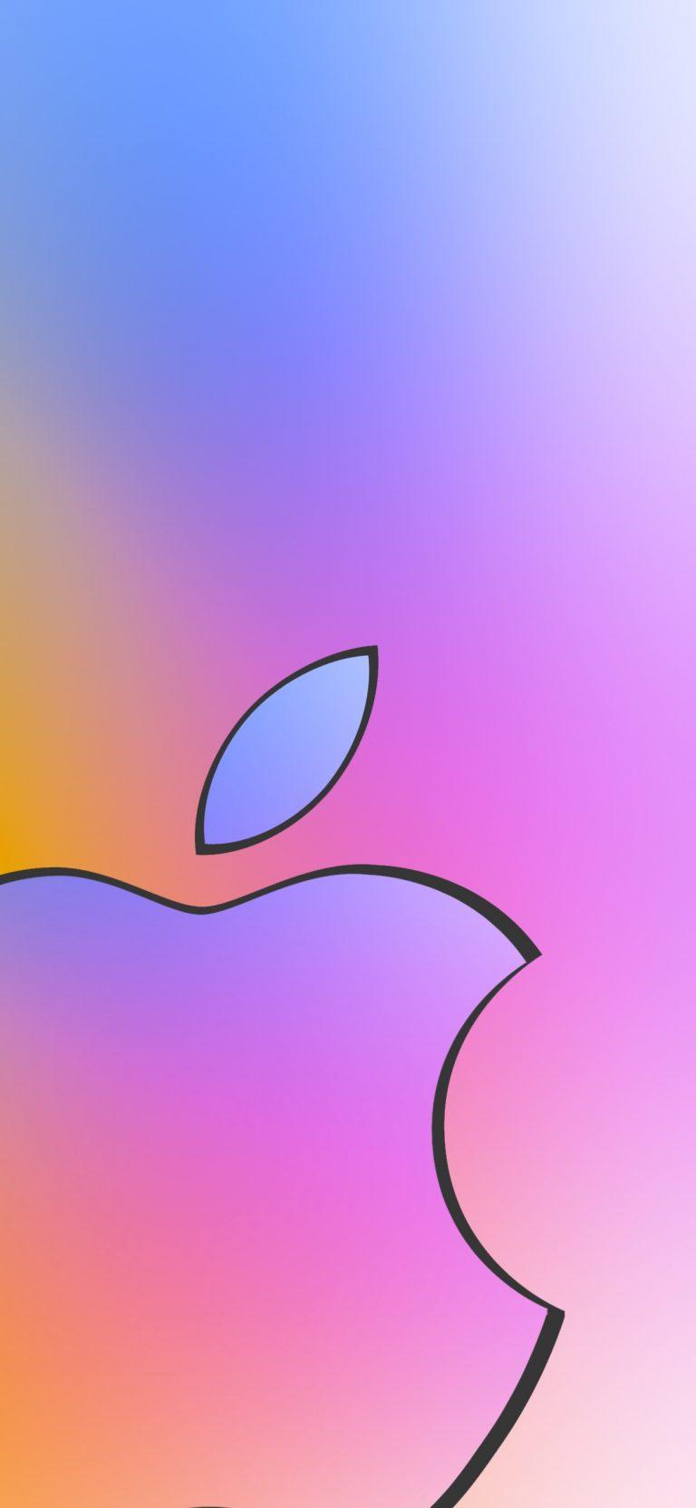 Apple Card Wallpaper 08 1242x2688 768x1662