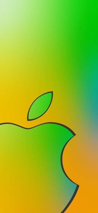 Apple Card Wallpaper 09 1242x2688 380x822