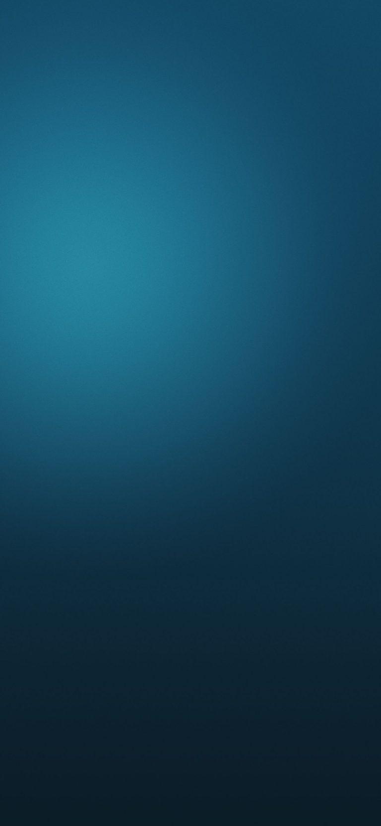 LG G8 ThinQ Stock Wallpaper 16 1440x3120 768x1664