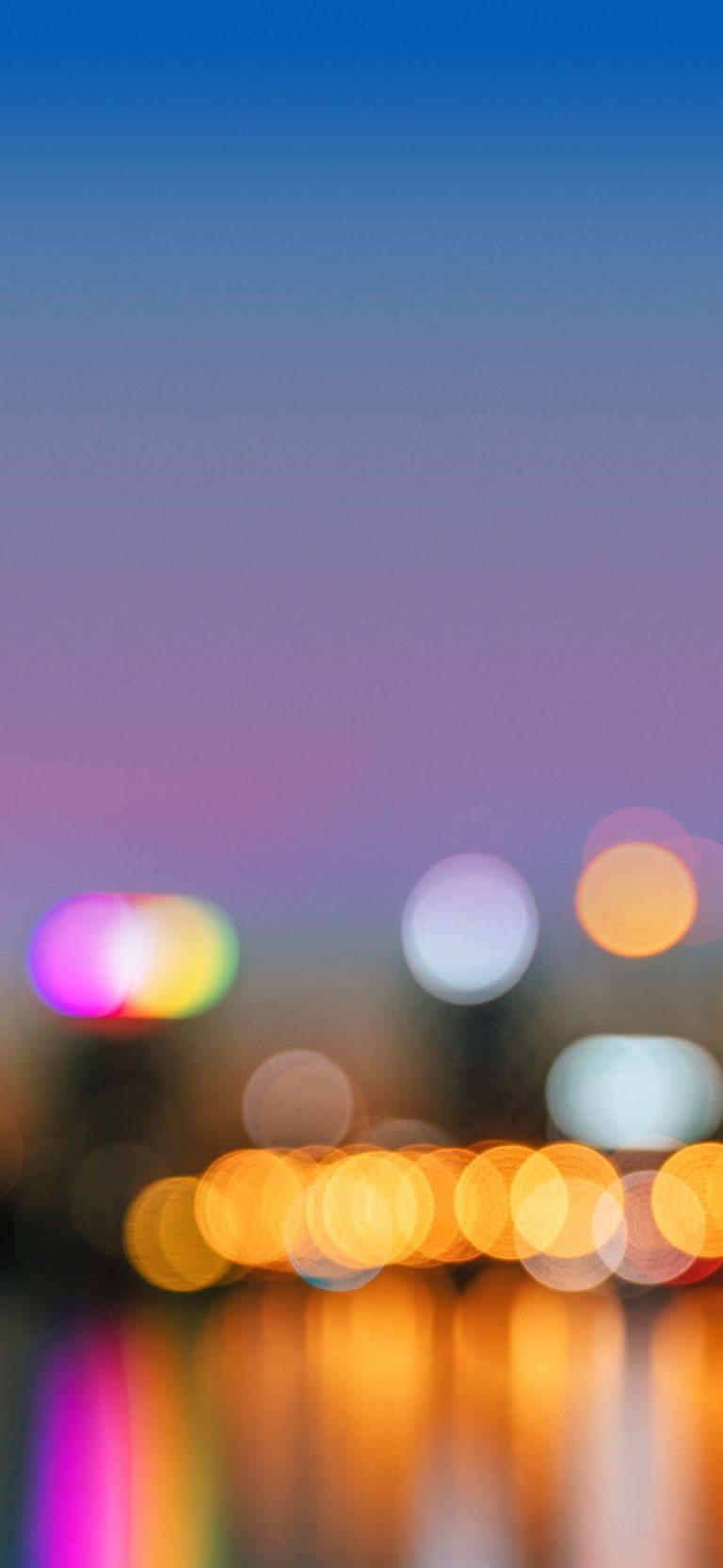 LG G8 ThinQ Stock Wallpaper 17 1440x3120 768x1664