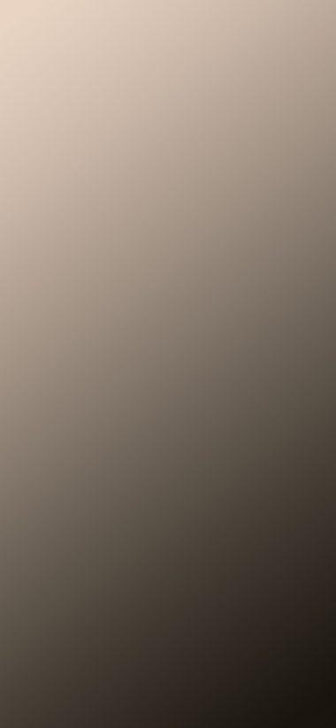 Lenovo Z6 Pro Stock Wallpaper 11 1080x2340 380x823