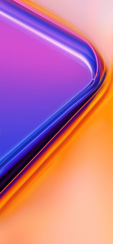OnePlus 7 Stock Wallpaper 02 1448x3120 380x819