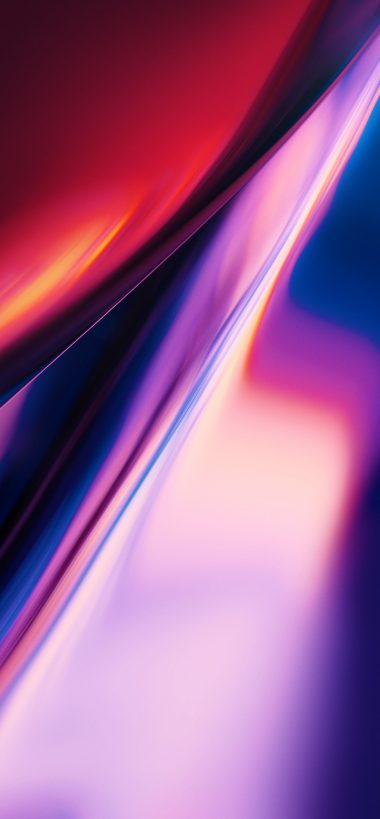 OnePlus 7 Stock Wallpaper 04 1448x3120 380x819