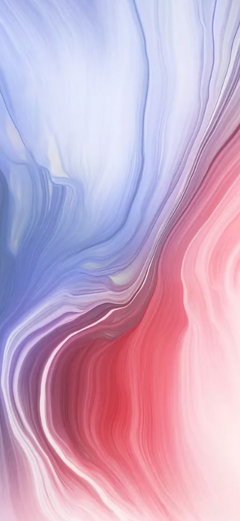 Oppo Reno Z Stock Wallpaper 01 1080x2340 768x1664
