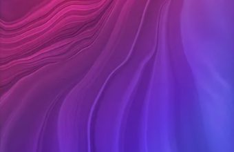 Oppo Reno Z Stock Wallpaper 02 1080x2340 340x220