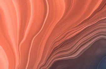 Oppo Reno Z Stock Wallpaper 03 1080x2340 340x220