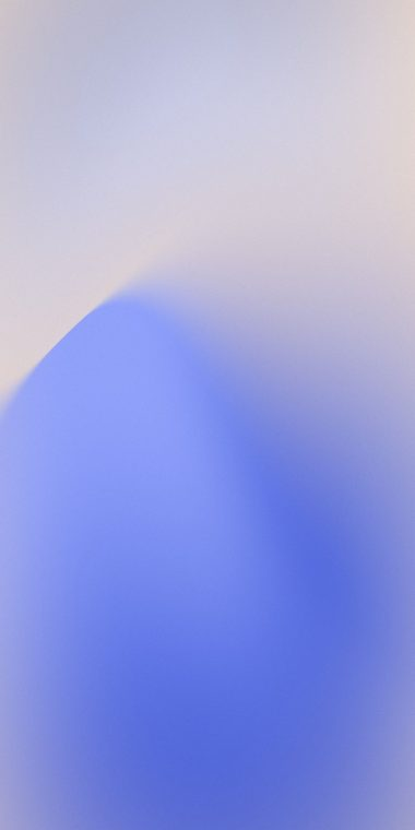 Pixel 3A XL Stock Wallpaper 01 1080x2160 380x760