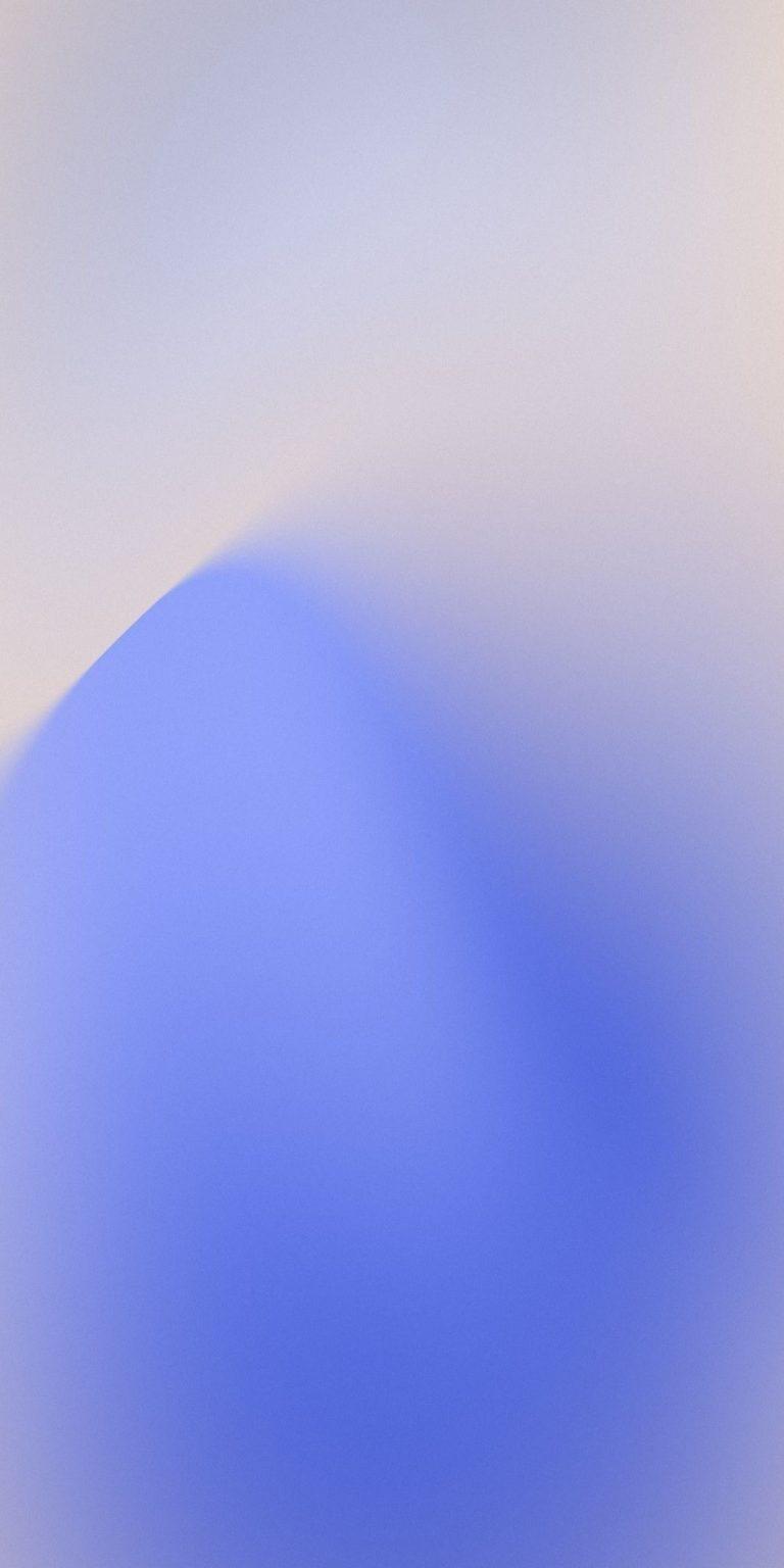 Pixel 3A XL Stock Wallpaper 01 1080x2160 768x1536