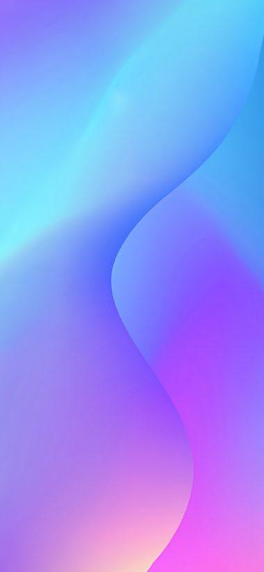 Redmi K20 Pro Stock Wallpaper 02 1080x2340 380x823