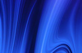 Redmi K20 Pro Stock Wallpaper 03 1080x2340 340x220