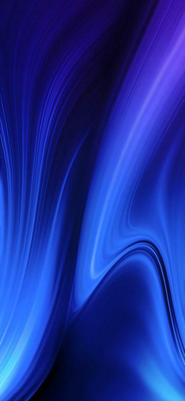 Redmi K20 Pro Stock Wallpaper 03 1080x2340 380x823