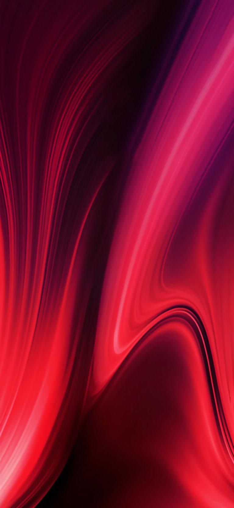 Redmi K20 Pro Stock Wallpaper 05 1080x2340 768x1664
