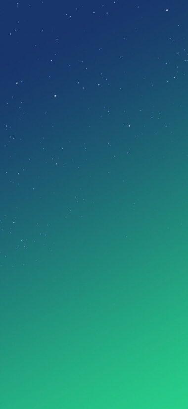 Redmi Note 7S Stock Wallpaper 08 1080x2340 380x823