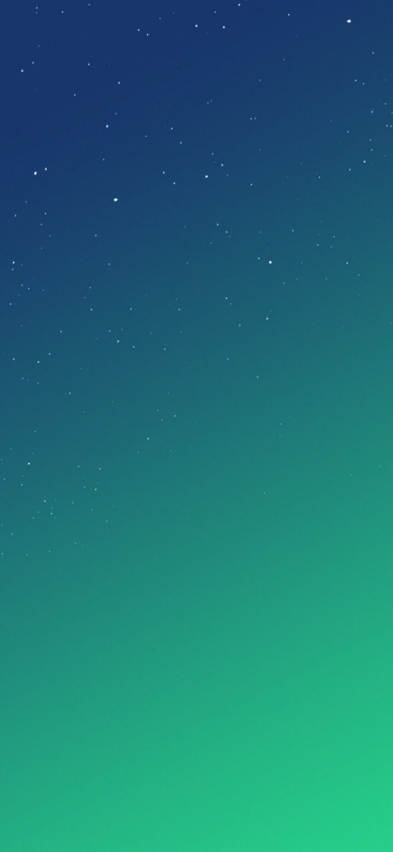 Redmi Note 7S Stock Wallpaper 08 1080x2340 768x1664