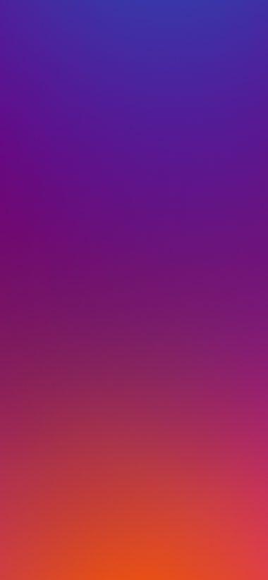 Redmi Note 7S Stock Wallpaper 11 1080x2340 380x823
