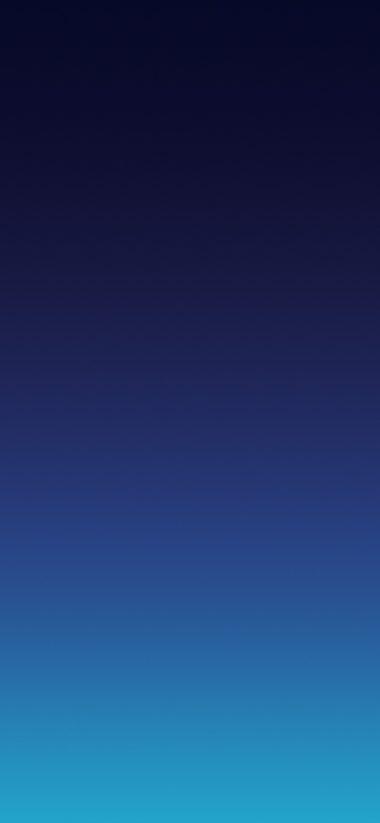 Redmi Note 7S Stock Wallpaper 12 1080x2340 380x823
