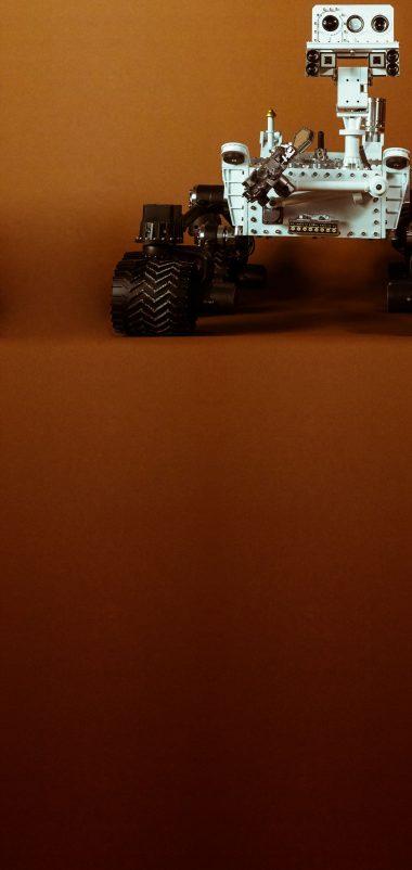 Samsung Galaxy S10 Hole Punch Wallpaper 05 1440x3040 380x802