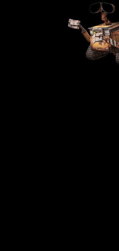 Samsung Galaxy S10 Hole Punch Wallpaper 07 1440x3040 380x802